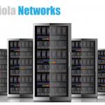 Raiola Networks: el mejor hosting de España