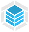 alojamiento web revendedor Raiola Networks