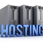 Tipos de hosting: cómo elegir el alojamiento web ideal