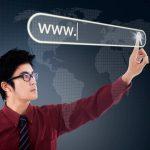 Cómo consultar dominios libres para tu web en un minuto