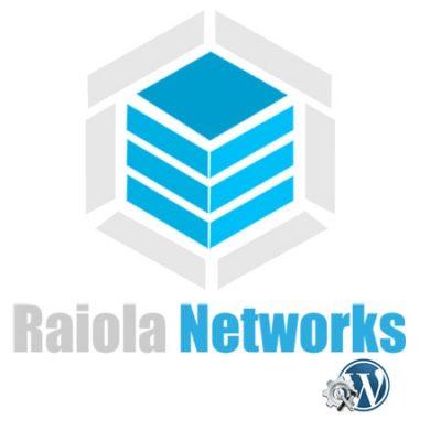 Alojamiento-web-compartido-Raiola-Networks-WordPress