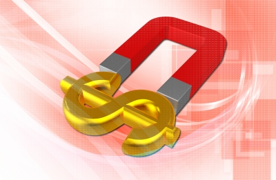 ganar dinero con mi blog