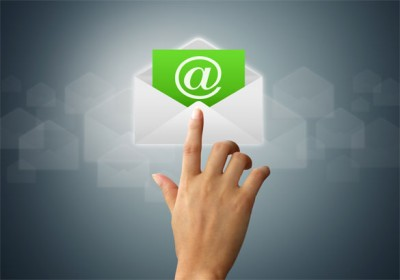suscribirse a tu blog