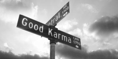 karma-online-1