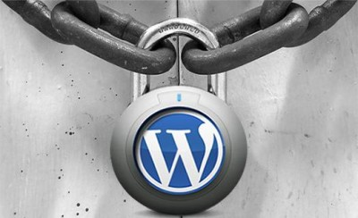 hosting-para-wordpress-1