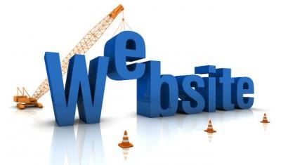 web-personalizada mejora la velocidad