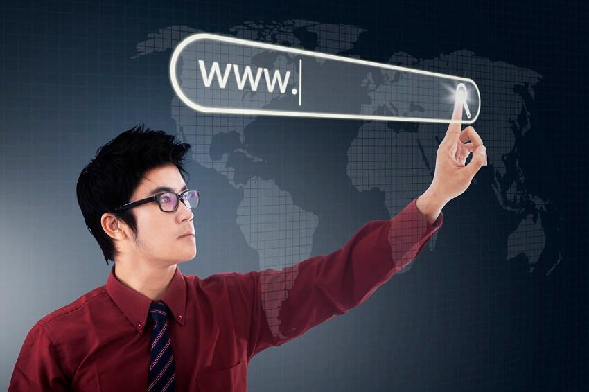 consultar-dominio-libre