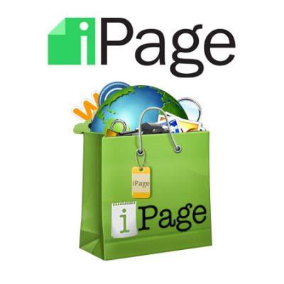 hosting-ipage