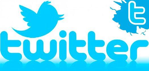 que-es-twitter
