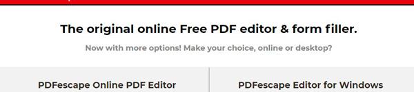 recortar pdf